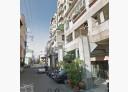 大里區-青松街3房2廳,32坪