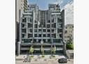 北屯區-昌平三街開放式格局,26.6坪