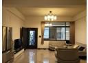 善化區-善新西路4房2廳,55坪