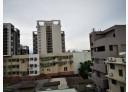 竹北市-十興路4房2廳,59坪