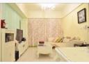 林口區-仁愛二路3房2廳,45.9坪