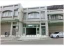 平鎮區-民族路雙連二段廠房,121.2坪
