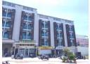 竹南鎮-科專五路13房1廳,95.2坪