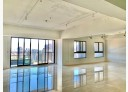 鼓山區-南屏路4房2廳,106.3坪