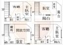 梧棲區-博愛路4房2廳,89.6坪