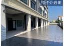 梧棲區-大仁路一段4房3廳,43.2坪