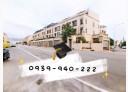 沙鹿區-南斗路5房3廳,65坪