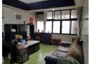 中和區-興南路二段2房2廳,35坪