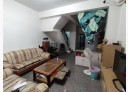 沙鹿區-福幼街4房3廳,42.6坪