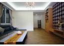 小港區-義興街3房2廳,23.1坪