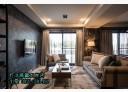 新豐鄉-康樂路一段4房2廳,59.6坪