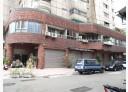 北屯區-文昌東十一街店面,133.1坪