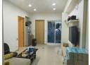 淡水區-濱海路三段3房2廳,33坪