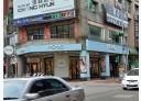 內湖區-成功路四段店面,55.6坪