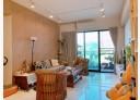烏日區-三榮路二段4房2廳,56.8坪