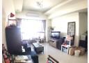 竹北市-興隆路一段3房2廳,51.6坪
