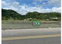三義鄉-上山下土地,745.5坪