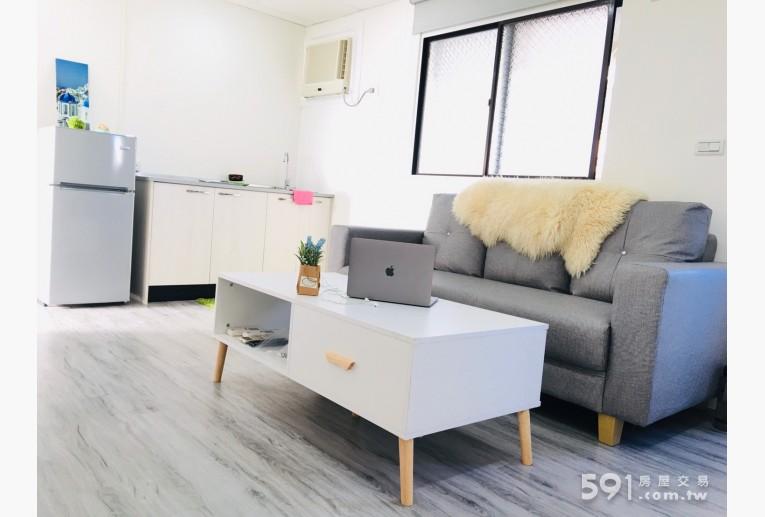 新北租屋,永和租屋,整層住家出租