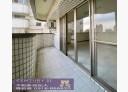 南屯區-大業路4房2廳,55.8坪