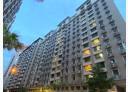 竹北市-勝利一街3房2廳,41坪