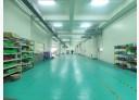 安南區-科技三路廠房,1611.6坪