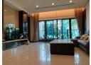 板橋區-文化路一段4房2廳,76.8坪