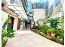 泰山區-明志路一段2房2廳,40.9坪
