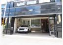 仁武區-永和街5房2廳,58.5坪