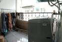 琉璃園GA-4A有大陽台獨立洗衣