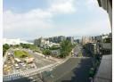 內湖區-成功路二段3房2廳,43.4坪