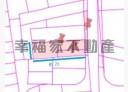 路竹區-信義路土地,51.9坪