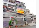 三民區-黃興路4房2廳,58.6坪