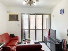 新店安坑輕軌K2站~玫瑰中國城公寓3房
