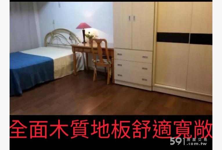 台北租屋,大安租屋,獨立套房出租