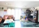 鹽埕區-大仁路3房2廳,37坪