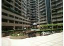 東區-大同路二段3房2廳,59.1坪