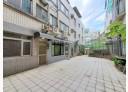 竹北市-光明十街一段5房2廳,61.9坪