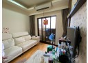 林口區-仁愛路一段3房2廳,37.1坪