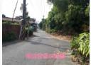 水上鄉-三界埔土地,303.9坪
