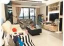 蘆洲區-仁愛街3房2廳,42.6坪
