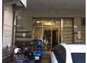安平區-永華路店面,16坪