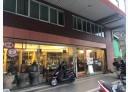 新店區-中興路二段店面,35坪