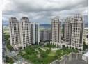 東區-關新二街2房2廳,48.6坪