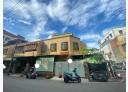 平鎮區-廣豐街3房2廳,36坪