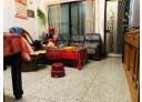 吉安鄉-慶南一街4房2廳,28坪