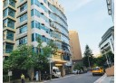 內湖區-陽光街辦公,165.3坪