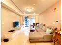 竹北市-成功八路3房2廳,61.4坪