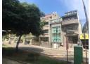 竹北市-文采街12房3廳,171.9坪