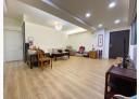 東區-中華路二段4房4廳,74.2坪