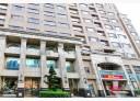 新莊區-昌隆街3房2廳,35.8坪
